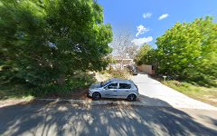 1/64A Bellchambers Crescent, Banks ACT