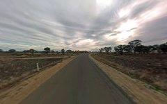 2137 Coree Road, Mayrung NSW