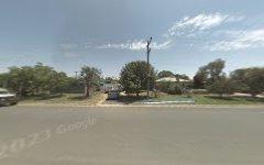 514 Poictiers Street, Deniliquin NSW