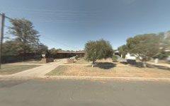 1/305 Wood Street, Deniliquin NSW