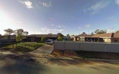 148 Hatch Street, Deniliquin NSW