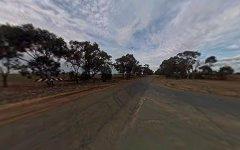 235 Coree Road, Blighty NSW