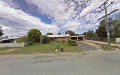 5 Nicolls St, Barham NSW