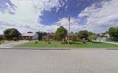 37 Niemur Street, Barham NSW