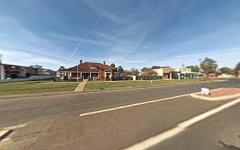 72 Jerilderie Street, Berrigan NSW