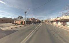 31 Chanter Street, Berrigan NSW