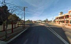 7 Chanter Street, Berrigan NSW