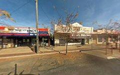 32 Chanter Street, Berrigan NSW
