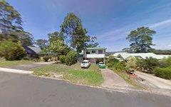 21 Sunset Street, Surfside NSW