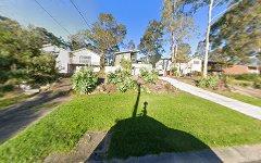42 Beauty Crescent, Surfside NSW
