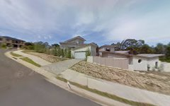 1/58A Courtenay Crescent, Long Beach NSW
