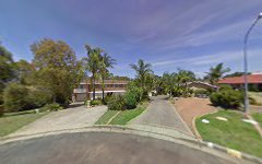 2/14 Lord Place, Surfside NSW