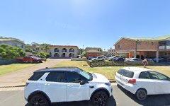 2 54 BEACH ROAD, Batemans Bay NSW