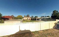 183 Albury Street, Holbrook NSW