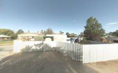 181 ALBURY STREET, Holbrook NSW