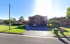 19A CATLIN AVENUE, Batemans Bay NSW