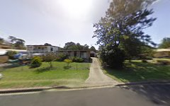 8 Country Club Drive, Catalina NSW