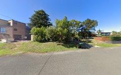 67 Ridge Street, Catalina NSW