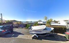 13 Derribong Avenue, Catalina NSW