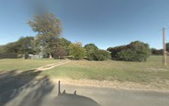 4 Byng Street, Holbrook NSW