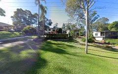 13 Berrima Street, Catalina NSW