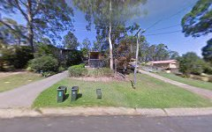 1/17 Berrima Street, Catalina NSW