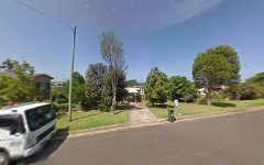 3 VIEW STREET, Batehaven NSW