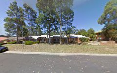 4/6 Lisa Place, Sunshine Bay NSW