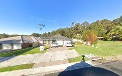 130A Edward Road, Batehaven NSW