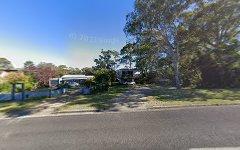 504 Beach Road, Denhams Beach NSW