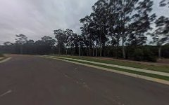 5 Freycinet Drive, Sunshine Bay NSW