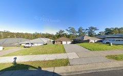 26B Freycinet Drive, Sunshine Bay NSW