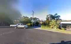 25 Barbara Crescent, Denhams Beach NSW