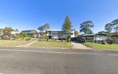 554 Beach Road, Denhams Beach NSW