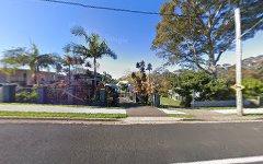 261 Beach Road, Surf Beach NSW