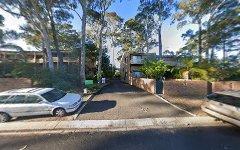 10/3 Edgewood Place, Denhams Beach NSW