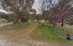 21 Ryberg Road, American River SA