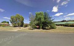 60 The Parade, Tumbarumba NSW