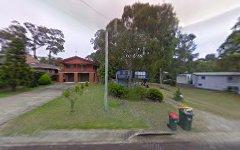 7 Euroka Avenue, Malua Bay NSW