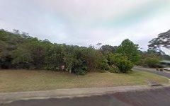 12 Merriwee, Malua Bay NSW
