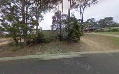 27 Euroka Avenue, Malua Bay NSW