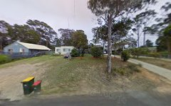 29 Euroka Avenue, Malua Bay NSW