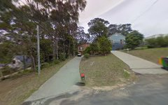 35 Euroka Ave, Malua Bay NSW