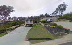 2/10 Jarrah Way, Malua Bay NSW