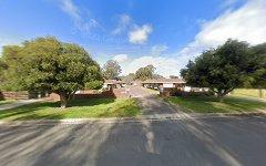 2/91 - 93 Deniliquin Street, Tocumwal NSW