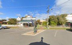 43 Deniliquin Street, Tocumwal NSW