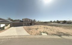 26 Riley Court, Tocumwal NSW