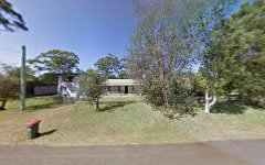 24 Candlagan Drive, Broulee NSW