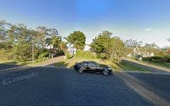 1/19 Zanthus Drive, Broulee NSW