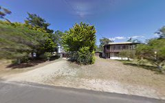 39 Smith St, Broulee NSW